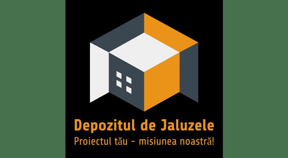 Depozitul de Jaluzele